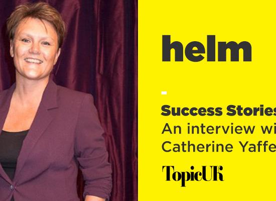 success interview